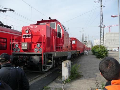 2019 Stutensee-Karlsdorf40