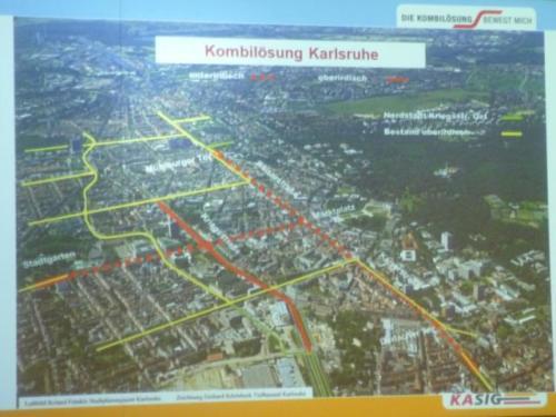 2019 Stutensee-Karlsdorf58