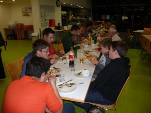 2019 Stutensee-Karlsdorf87