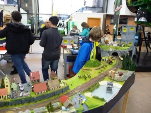 2020-01 Mannheim 01